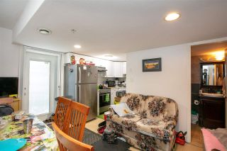 Photo 23: 6993 DAWSON Street in Vancouver: Killarney VE House for sale (Vancouver East)  : MLS®# R2571650