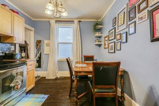 Photo 7: 320 7 Avenue NE in Calgary: Crescent Heights Detached for sale : MLS®# A1139107