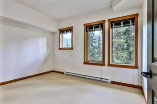 Photo 15: 311 101 Montane Road: Canmore Apartment for sale : MLS®# A1014403