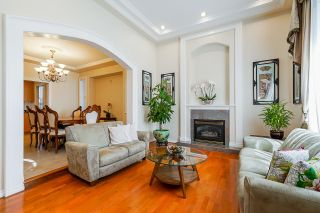 Photo 8: 5841 MCKEE STREET in Burnaby: South Slope House for sale (Burnaby South)  : MLS®# R2598533