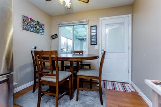 Photo 6: 867 WRIGHT Avenue in Port Coquitlam: Lincoln Park PQ 1/2 Duplex for sale : MLS®# R2228873