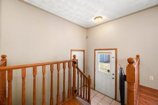 Photo 11: 2316 16 Street: Didsbury Detached for sale : MLS®# A1099894