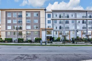 Photo 1: 208 13728 108 Avenue in Surrey: Whalley Condo for sale (North Surrey)  : MLS®# R2528500