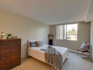 """Photo 19: 305 7171 BERESFORD Street in Burnaby: Highgate Condo for sale in """"MIDDLEGATE TOWERS"""" (Burnaby South)  : MLS®# R2600978"""