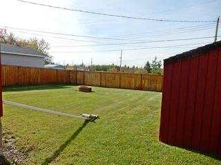 Photo 33: 5516 50 Street: Gibbons House for sale : MLS®# E4236822