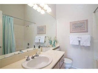 Photo 15: IMPERIAL BEACH Townhouse for sale : 3 bedrooms : 221 Donax Avenue #15