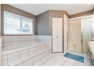 Photo 28: 4136 BELANGER Drive in Abbotsford: Abbotsford East House for sale : MLS®# R2567700