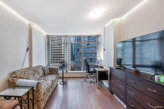 """Photo 7: 1301 1288 ALBERNI Street in Vancouver: West End VW Condo for sale in """"Palisades"""" (Vancouver West)  : MLS®# R2614069"""