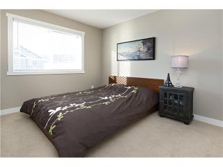 Photo 20: 1211 WILLIAMSTOWN Boulevard NW: Airdrie Residential Detached Single Family for sale : MLS®# C3647696