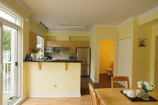 """Photo 13: 34 9088 JONES Road in Richmond: McLennan North Townhouse for sale in """"PAVILIONS"""" : MLS®# R2610018"""