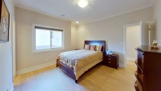 Photo 30: 6420 CHATSWORTH Road in Richmond: Granville House for sale : MLS®# R2527467