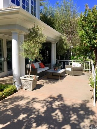 Photo 2: 65 Old Course Drive in Newport Beach: Residential Lease for sale (NV - East Bluff - Harbor View)  : MLS®# NP21107615
