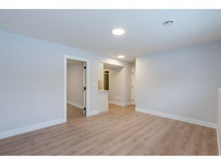 """Photo 15: 20504 43 Avenue in Langley: Brookswood Langley House for sale in """"BROOKSWOOD"""" : MLS®# R2430044"""