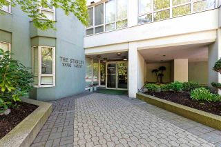 """Photo 3: 1106 10082 148 Street in Surrey: Bear Creek Green Timbers Condo for sale in """"Stanley"""" : MLS®# R2563850"""