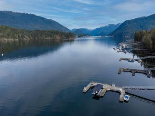 Photo 39: 3875 BEDWELL BAY Road: Belcarra House for sale (Port Moody)  : MLS®# R2583084