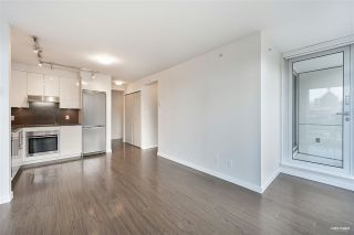 Photo 15: 1012 161 W GEORGIA STREET in Vancouver: Downtown VW Condo for sale (Vancouver West)  : MLS®# R2532813