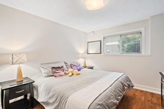 Photo 40: 3530 Promenade Cres in : Co Latoria House for sale (Colwood)  : MLS®# 858692