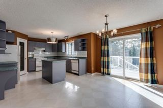 Photo 16: 26 26106 TWP RD 532 A: Rural Parkland County House for sale : MLS®# E4260992
