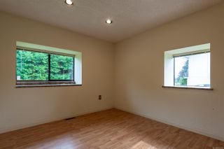 Photo 13: 1910 Galerno Rd in : CR Willow Point House for sale (Campbell River)  : MLS®# 856337