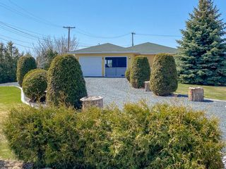 Photo 2: 65040 PTH 44 Highway: Whitemouth Residential for sale (R18)  : MLS®# 202111472