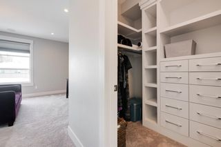Photo 29: 522 37 Street SW in Calgary: Spruce Cliff Detached for sale : MLS®# A1069678