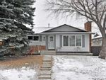 Property Photo: 1315 LAKE SYLVAN DR SE in CALGARY