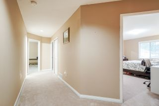 "Photo 20: 13640 58A Avenue in Surrey: Panorama Ridge House for sale in ""Panorama Ridge"" : MLS®# R2519916"