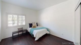 Photo 11: SAN MARCOS Townhouse for sale : 3 bedrooms : 420 W San Marcos #148