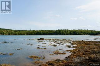 Photo 8: Lot 3 Hills Point Estates in Oak Bay: Vacant Land for sale : MLS®# NB059053