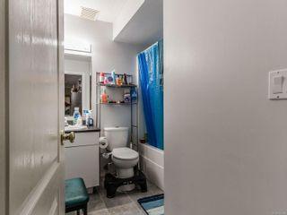 Photo 35: 8033 Sywash Ridge Rd in : Na Upper Lantzville House for sale (Nanaimo)  : MLS®# 857365