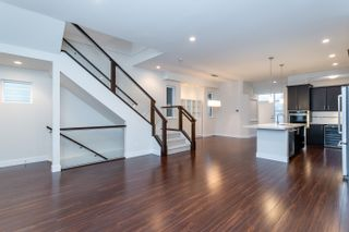 Photo 17: 16777 22A Avenue in Surrey: Grandview Surrey House for sale (South Surrey White Rock)  : MLS®# R2335593