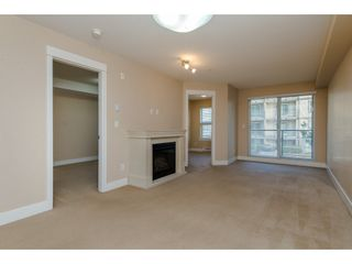"Photo 10: 218 30515 CARDINAL Avenue in Abbotsford: Abbotsford West Condo for sale in ""Tamarind"" : MLS®# R2333339"