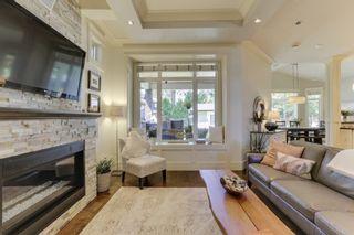 Photo 6: 1685 BEACH GROVE Road in Delta: Beach Grove House for sale (Tsawwassen)  : MLS®# R2458741