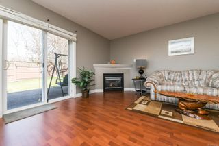 Photo 6: 2160 Stirling Cres in : CV Courtenay East House for sale (Comox Valley)  : MLS®# 870833
