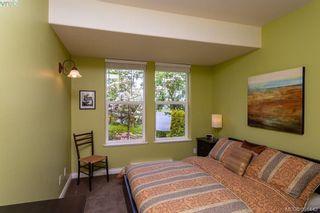 Photo 14: 7376 Ridgedown Crt in SAANICHTON: CS Saanichton House for sale (Central Saanich)  : MLS®# 786798
