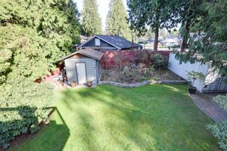 Photo 29: 3834 205B Street in Langley: Brookswood Langley House for sale : MLS®# R2552067