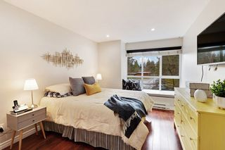 Photo 22: 983 LYNN VALLEY Road in North Vancouver: Lynn Valley Townhouse for sale : MLS®# R2552550