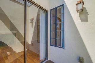 Photo 7: PACIFIC BEACH Townhouse for sale : 3 bedrooms : 4782 Ingraham in San Diego