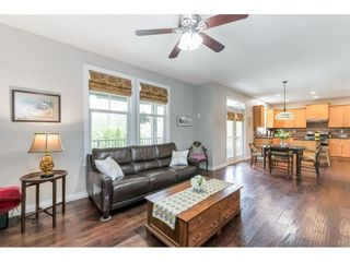 """Photo 5: 21777 95B Avenue in Langley: Walnut Grove House for sale in """"REDWOOD GROVE"""" : MLS®# R2573887"""
