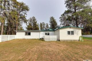 Photo 22: 607 15th ST NW in Prince Albert: House for sale : MLS®# SK871500
