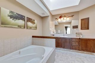 Photo 21: 153 Cranfield Manor SE in Calgary: Cranston Detached for sale : MLS®# A1148562