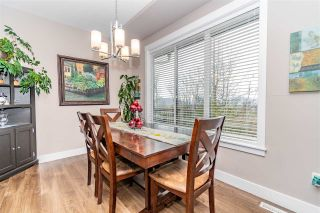 """Photo 14: 11 5797 PROMONTORY Road in Chilliwack: Promontory Townhouse for sale in """"Thorton Terrace"""" (Sardis)  : MLS®# R2554976"""