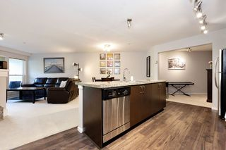 """Photo 20: 309 1330 GENEST Way in Coquitlam: Westwood Plateau Condo for sale in """"THE LANTERNS"""" : MLS®# R2485800"""