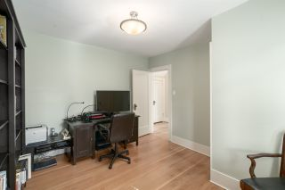 Photo 12: 3760 W 21ST Avenue in Vancouver: Dunbar House for sale (Vancouver West)  : MLS®# R2497811