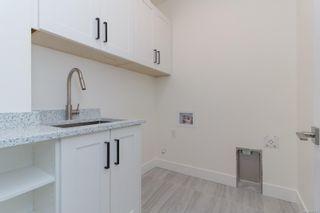 Photo 28: 3599 Cedar Hill Rd in : SE Cedar Hill House for sale (Saanich East)  : MLS®# 857617