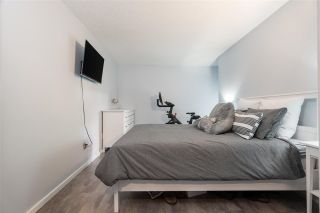 """Photo 19: 212 423 AGNES Street in New Westminster: Downtown NW Condo for sale in """"THE RIDGEVIEW"""" : MLS®# R2588077"""