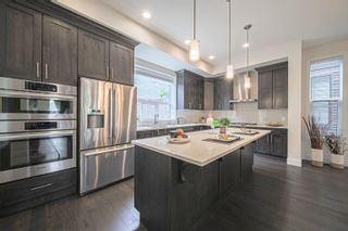 Photo 13: 1420 SHAY Street in Coquitlam: Burke Mountain House for sale : MLS®# R2617921
