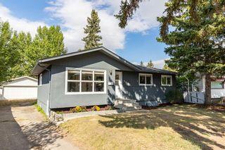 Photo 1: 12 Havenhurst Crescent SW in Calgary: Haysboro Detached for sale : MLS®# A1147808