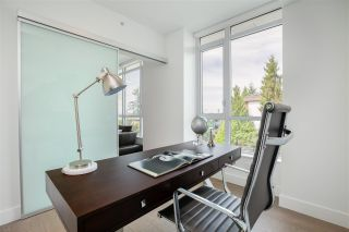 """Photo 18: 210 177 W 3RD Street in North Vancouver: Lower Lonsdale Condo for sale in """"West Third"""" : MLS®# R2487439"""