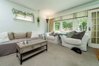 Photo 3: 2866 WATERLOO STREET in Vancouver: Kitsilano House for sale (Vancouver West)  : MLS®# R2499010